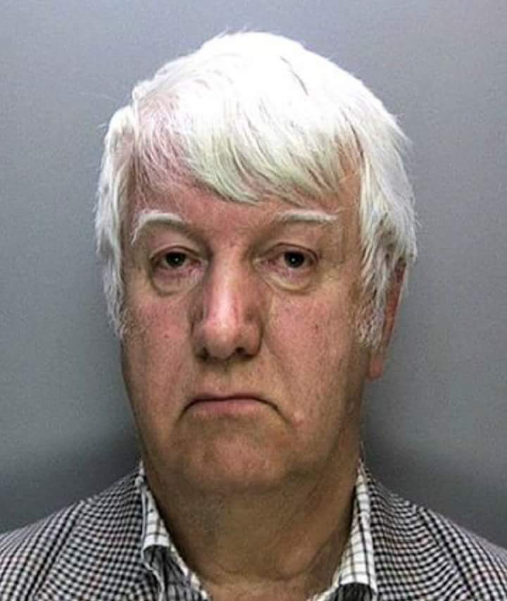 An ex-care worker at a special school in West Sussex has been sentenced to  a total of nine years imprisonment for a series of sexual offences against  young ...
