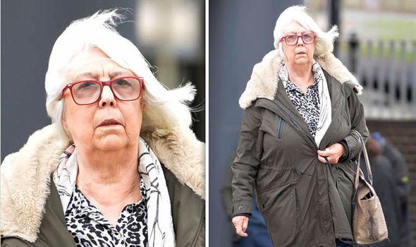 evil-pensioner-jailed-stripped-beat-made-children-drink-bleach-sandra-clayton-831528.jpg