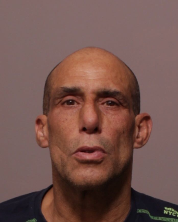 pomeroy care center sex offender in Huddersfield